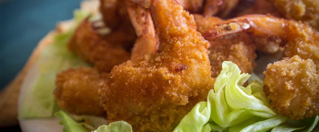 chicken meal restaurant special